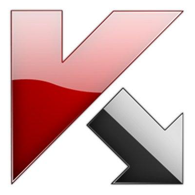 Свежие ключи для Касперского на 9 октября 2009. В архиве более 800